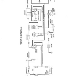 Farmall 140 12 Volt Wiring Diagram Parts Of The Outer Ear For 400 Library