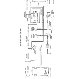 farmall 400 wiring diagram electrical wiring diagram farmall 504 wiring diagram farmall 140 wiring diagram [ 1253 x 1642 Pixel ]
