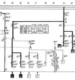 cat 3406b wiring diagram wiring diagrams3406e fuel system diagram schema diagram database cat 3406b wiring diagram [ 2003 x 1329 Pixel ]