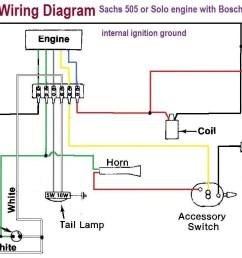cat jake brake wiring diagram solutions [ 1152 x 767 Pixel ]