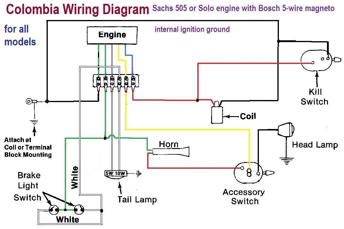 hight resolution of cat jake brake wiring diagram solutions
