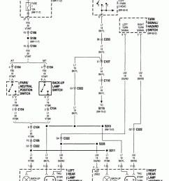 taillight wiring diagram cj7 house wiring diagram symbols u2022 4runner tail light wiring diagram cj7 [ 1024 x 1303 Pixel ]