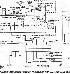 jd 345 wiring diagram library [ 1745 x 890 Pixel ]