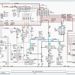 John Deere 2750 Alternator Wiring Diagram Electrolux Parts 345 Download Diagrams