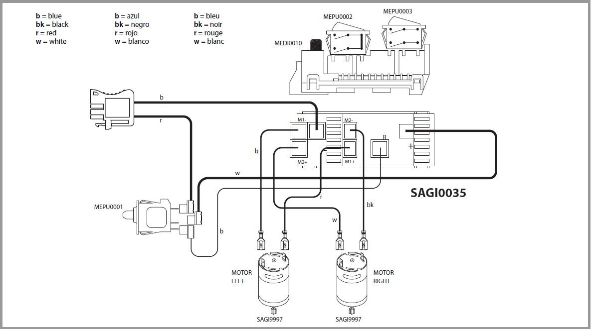 peg perego gator xuv 550 wiring diagram 2016 kenworth t660 headlight hpx library john deere diagrams as well steering