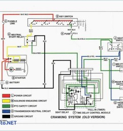 stx38 wiring diagram best and letter john deere  [ 1152 x 890 Pixel ]