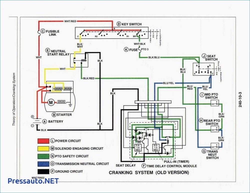 medium resolution of stx38 wiring diagram best and letter john deere
