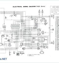 john deere 5200 wiring diagram wiring schematic diagram 16 pegjohn deere 5200 tractor wiring diagram wiring [ 1338 x 996 Pixel ]