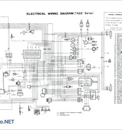 john deere 5200 wiring diagram wiring diagram data today john deere 5200 tractor wiring diagram wiring [ 1338 x 996 Pixel ]