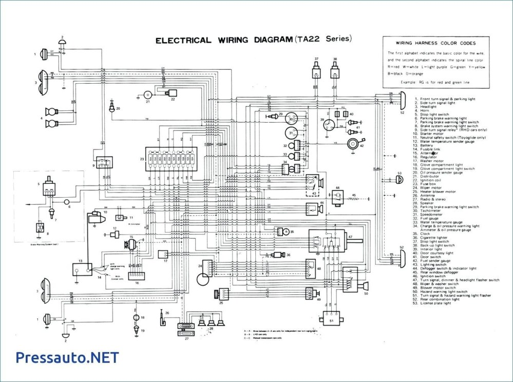 medium resolution of john deere 5200 wiring diagram wiring schematic diagram 16 pegjohn deere 5200 tractor wiring diagram wiring