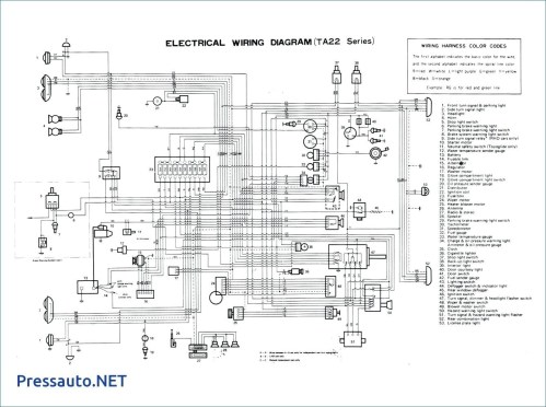 small resolution of john deere 5200 wiring diagram wiring schematic diagram 16 pegjohn deere 5200 tractor wiring diagram wiring