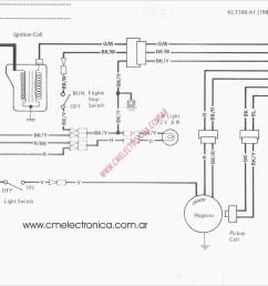 wiring diagram john deere excavator wiring diagram 2016 lexus rx 350 kubota excavator wiring diagrams case [ 2941 x 2059 Pixel ]