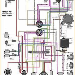 Evinrude 115 Ficht Wiring Diagram Electrical Panel Board Free Picture Schematic U2022