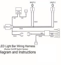 kc trail wire lights wire center u2022 5 pole relay wiring diagram kc lights [ 1000 x 1000 Pixel ]