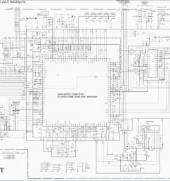 jvc kd r300 wiring harness wiring libraryjvc kd r300 wiring harness jvc car stereo radio wire [ 1600 x 1091 Pixel ]