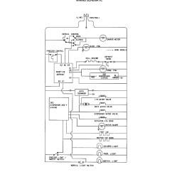 Car Wiring Diagrams Symbols 91 Ezgo Marathon Diagram Appliance Library Refrigerator Receptacle Symbol Free U2022 Home 2 Way
