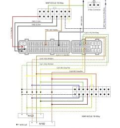 kenwood kdc 200u wiring diagram manual e book kenwood cd player wiring diagram awesome wiring diagram [ 1239 x 1754 Pixel ]