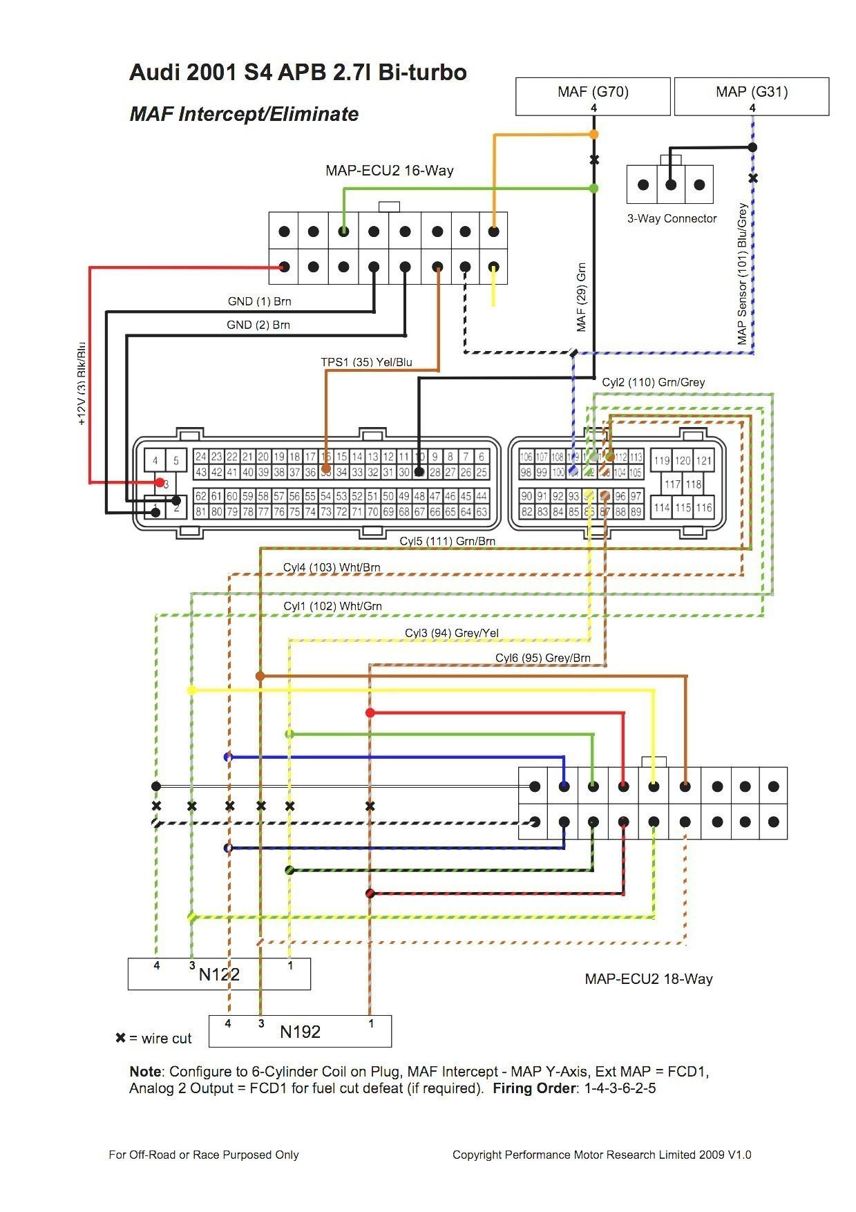 hight resolution of kenwood kdc 200u wiring diagram manual e book kenwood cd player wiring diagram awesome wiring diagram
