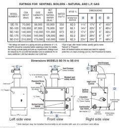 kenwood kdc248u wiring diagram kdc 248u instructions schematic car [ 1179 x 1244 Pixel ]