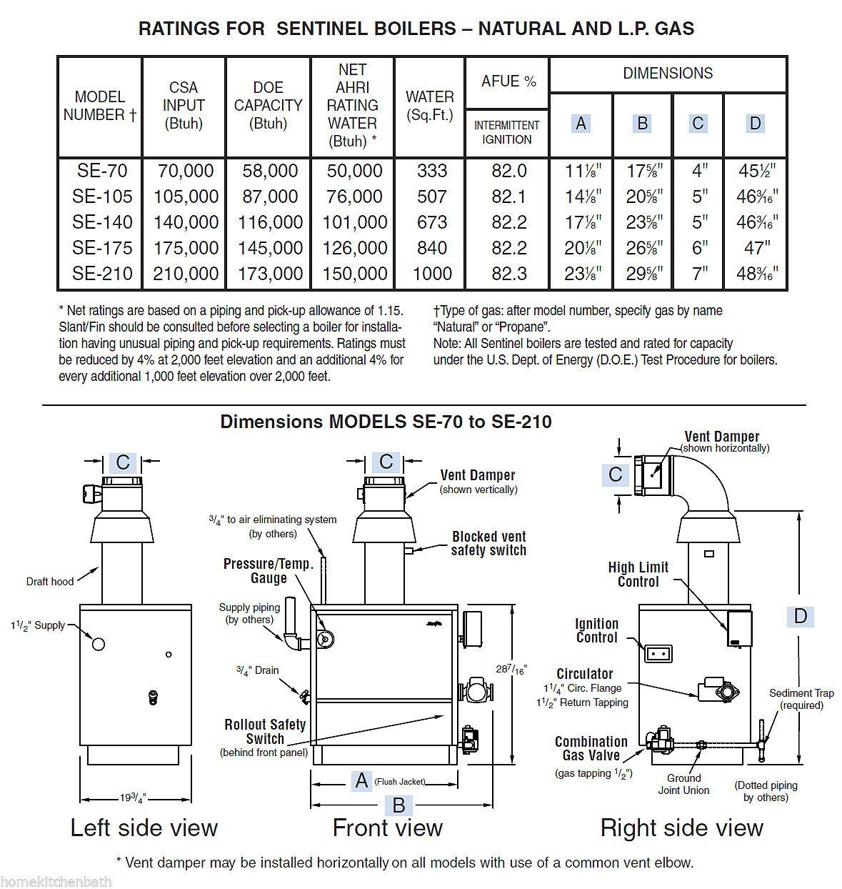 hight resolution of kenwood kdc248u wiring diagram kdc 248u instructions schematic car