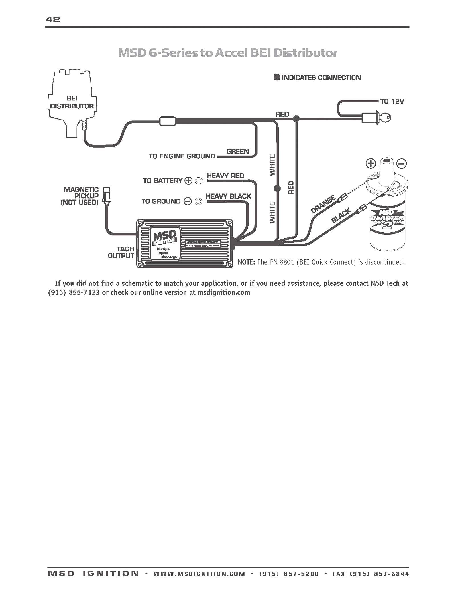 Kenwood Kdc Mp345u Wiring Diagram Elegant