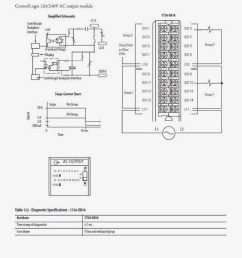 kenwood kvt 617 wire harness wiring diagram basic kenwood kna g610 wiring diagram [ 1200 x 1600 Pixel ]