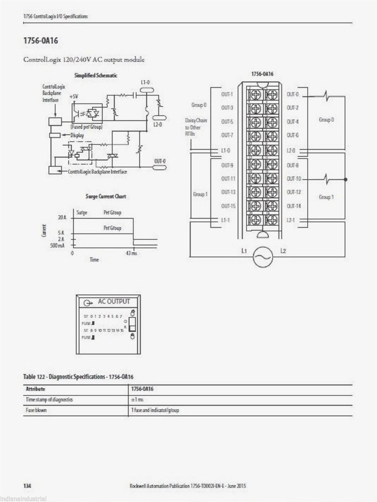 Wiring Diagram For Kenwood Kvt 514 - Engine Mechanical ... on
