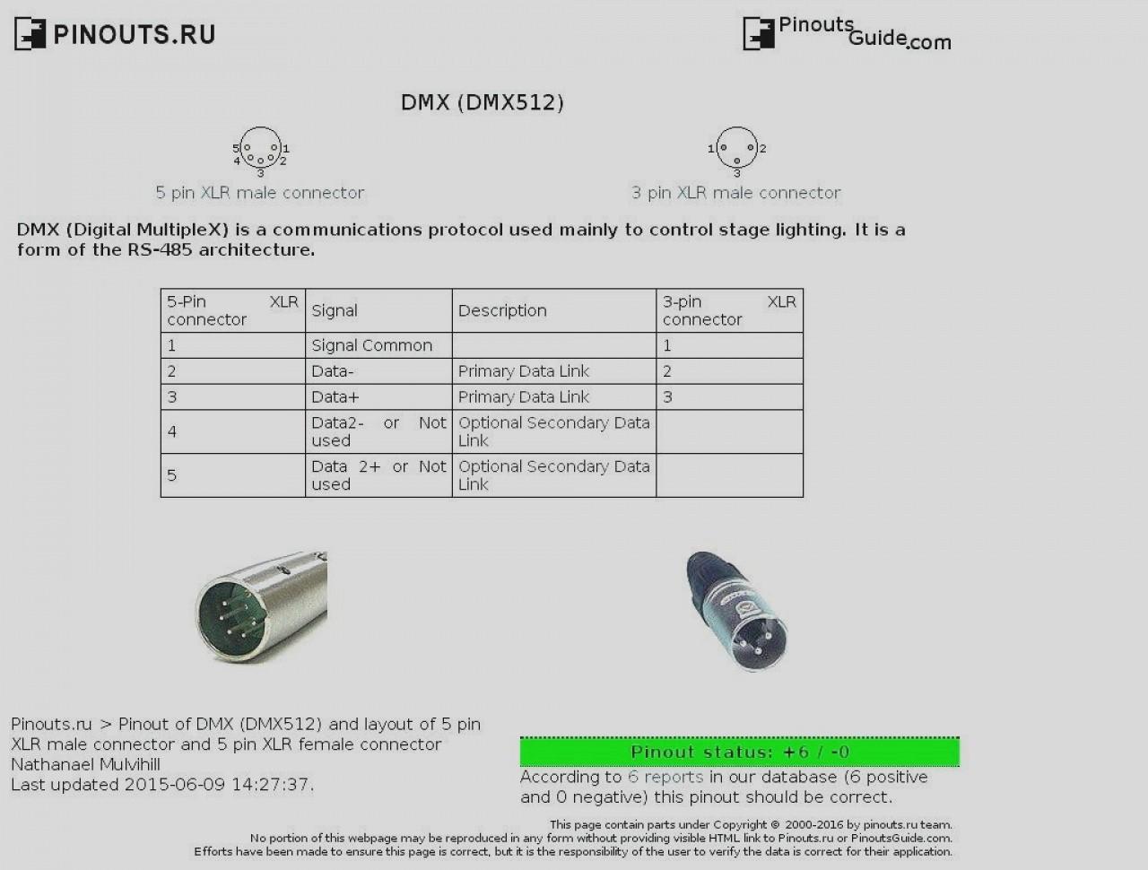 hight resolution of kenwood kvt 514 wiring diagram wiring diagram on kenwood wiring harness diagram