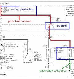 kenwood kvt 516 wiring diagram new wiring diagram image on kenwood kdc 248u wiring  [ 1920 x 1436 Pixel ]