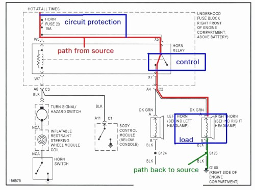 small resolution of  kenwood kvt 516 wiring diagram new wiring diagram image on kenwood kdc 248u wiring