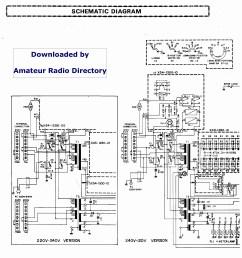 kenwood kdc 148 am wiring diagram wiring diagrams sapp 138 wiring harness diagram also on kdc 148 wiring harness schematics [ 2385 x 2531 Pixel ]