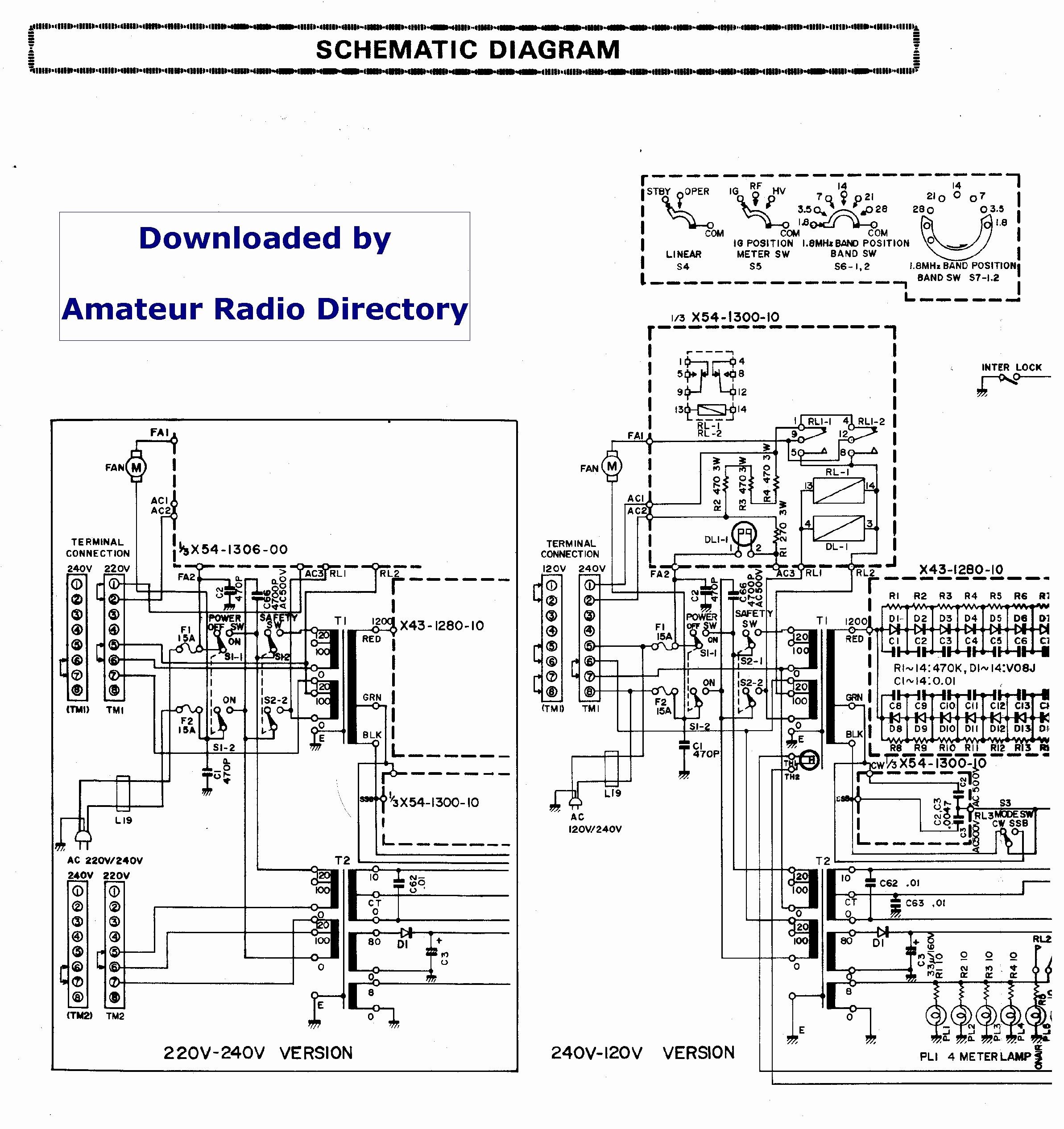Kenwood Kvt 514 Wiring Diagram: Kenwood Kdc 148 Wiring Diagram -rh:archivodecreadores.com,Design