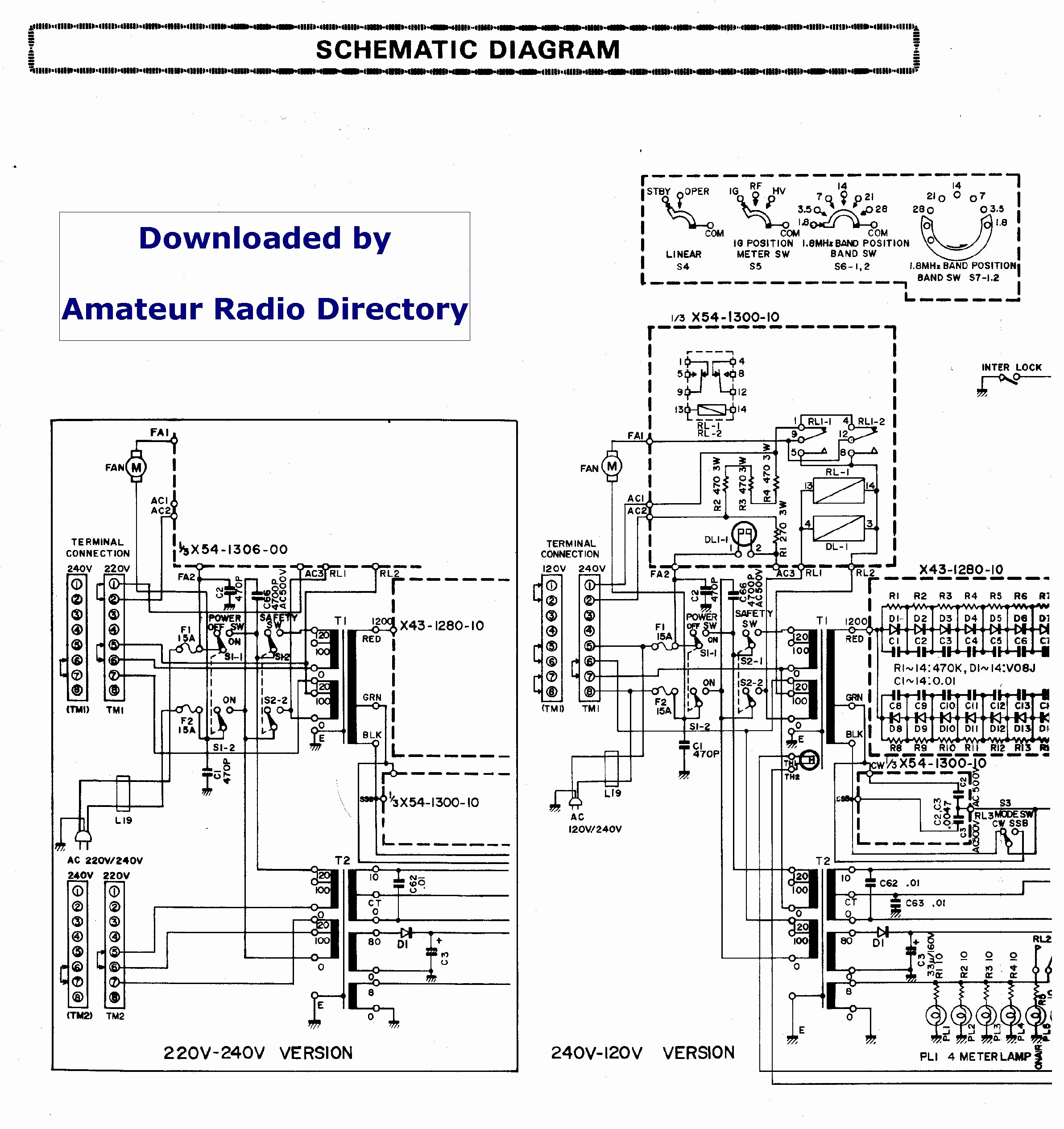Kenwood Ddx6019 Wiring Diagram | Wiring Diagram on