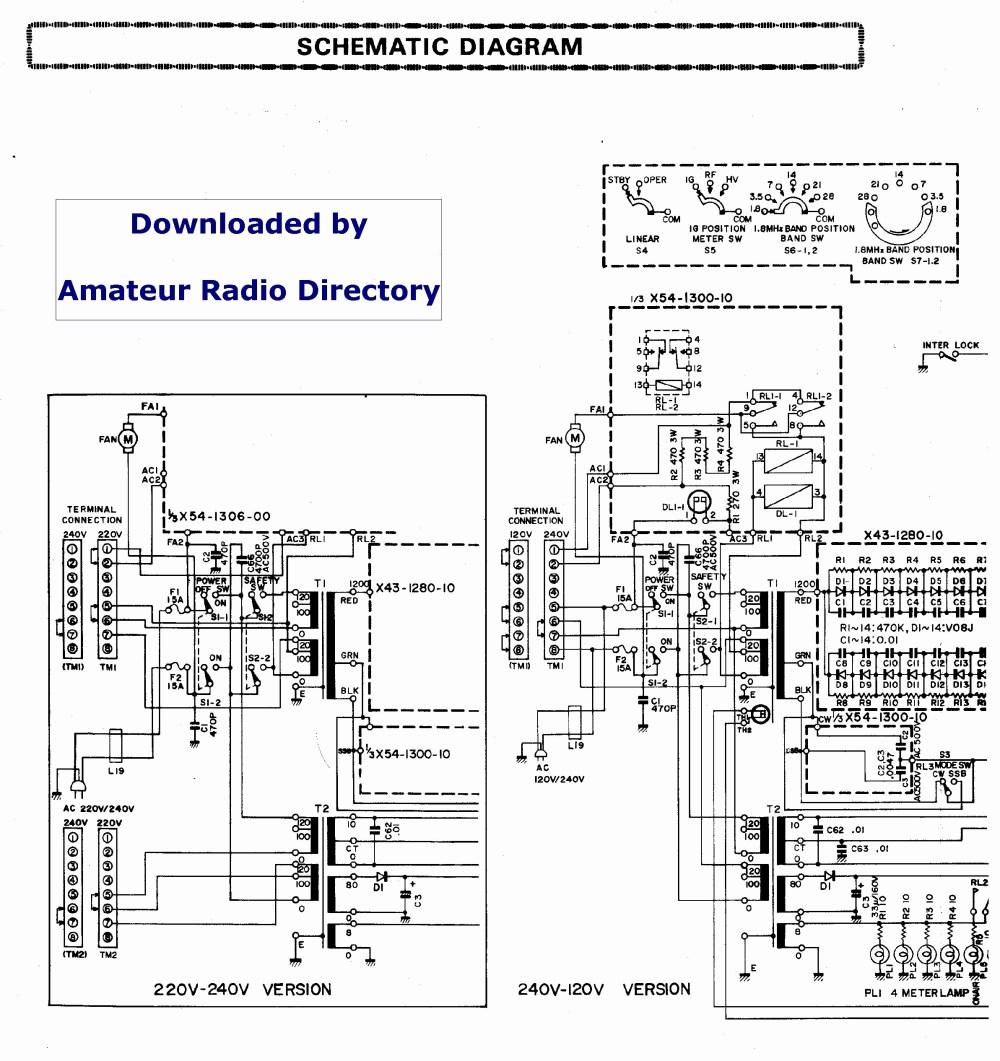medium resolution of kenwood kdc 148 am wiring diagram wiring diagrams sapp 138 wiring harness diagram also on kdc 148 wiring harness schematics