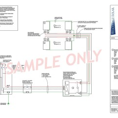 Kitchen Electrical Wiring Diagrams 2001 S10 Stereo Diagram Nec Simple