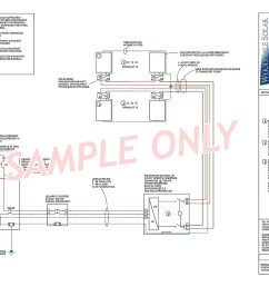 kitchen layout source nec kitchen wiring smart wiring diagrams u2022 rh emgsolutions co 3m lighting [ 1200 x 927 Pixel ]