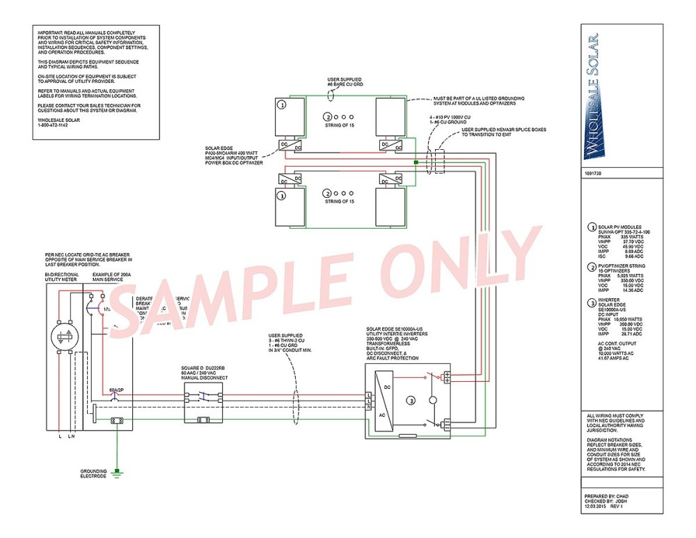 medium resolution of kitchen layout source nec kitchen wiring smart wiring diagrams u2022 rh emgsolutions co 3m lighting