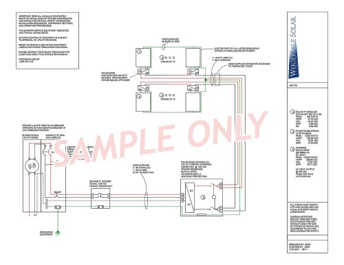 small resolution of kitchen layout source nec kitchen wiring smart wiring diagrams u2022 rh emgsolutions co 3m lighting