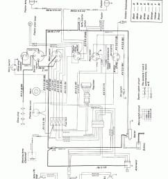 kubota bx tractor wiring diagrams headlights kubota bx tractor rh banyan palace com kubota wiring diagram [ 1920 x 2585 Pixel ]