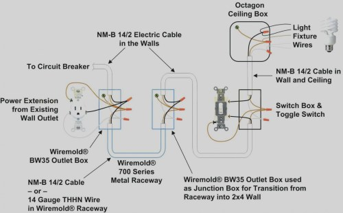 small resolution of end cord l14 30 wiring diagram anything wiring diagrams u2022 nema l5