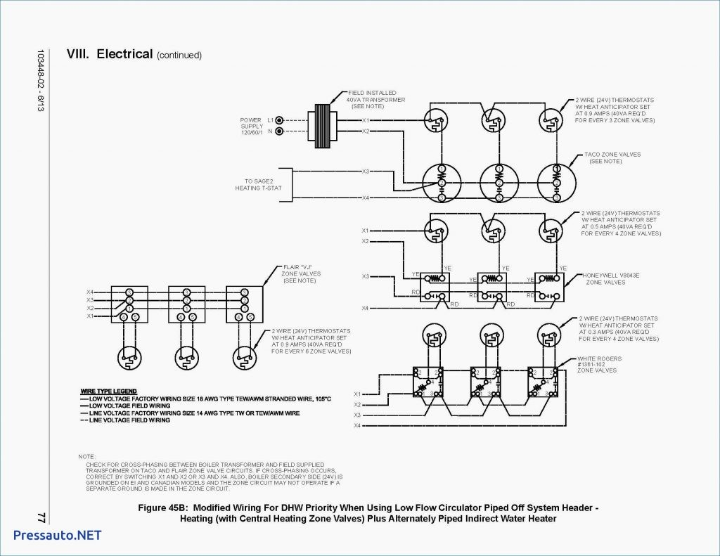 hight resolution of mac valve wiring diagram valid eaton wiring diagrams wiring diagram gidn new mac valve wiring diagram