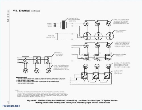 small resolution of mac valve wiring diagram valid eaton wiring diagrams wiring diagram gidn new mac valve wiring diagram