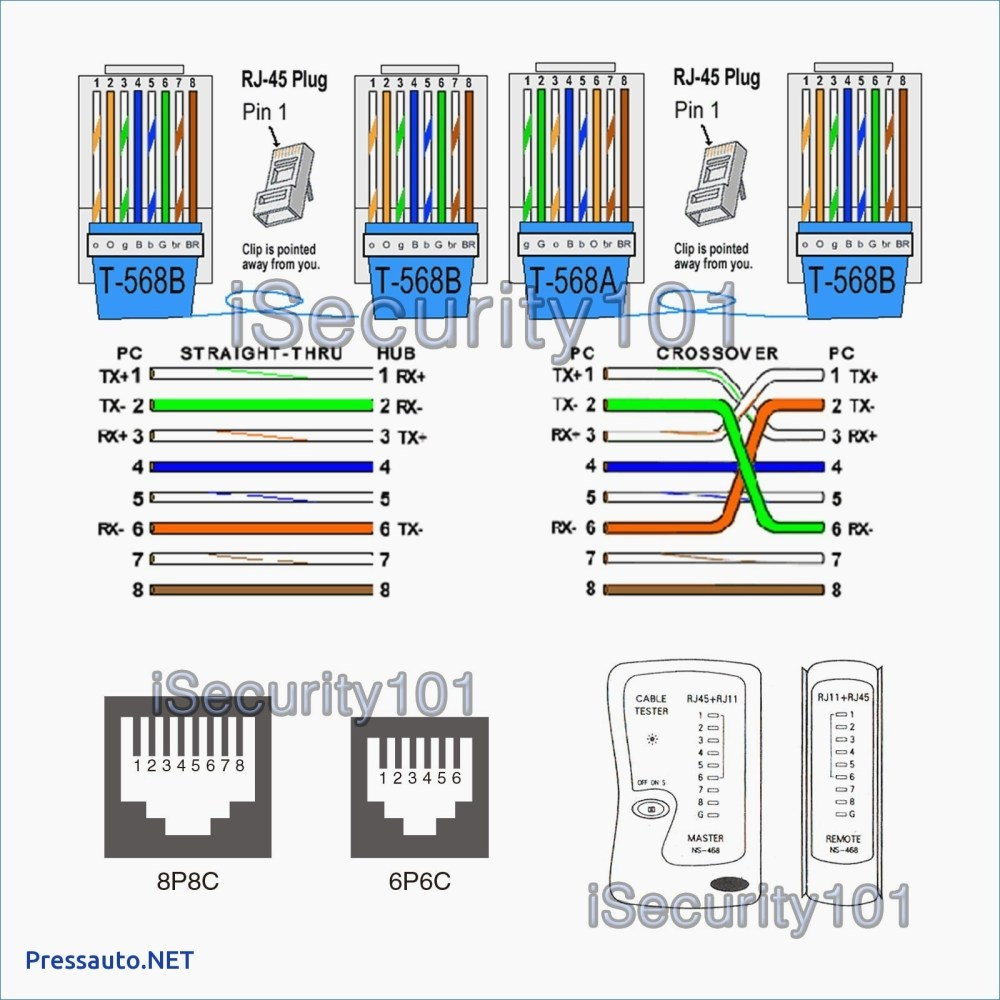 medium resolution of mac valve wiring diagram wiring librarywiring diagram for ethernet crossover cable fresh wiring diagram for rh