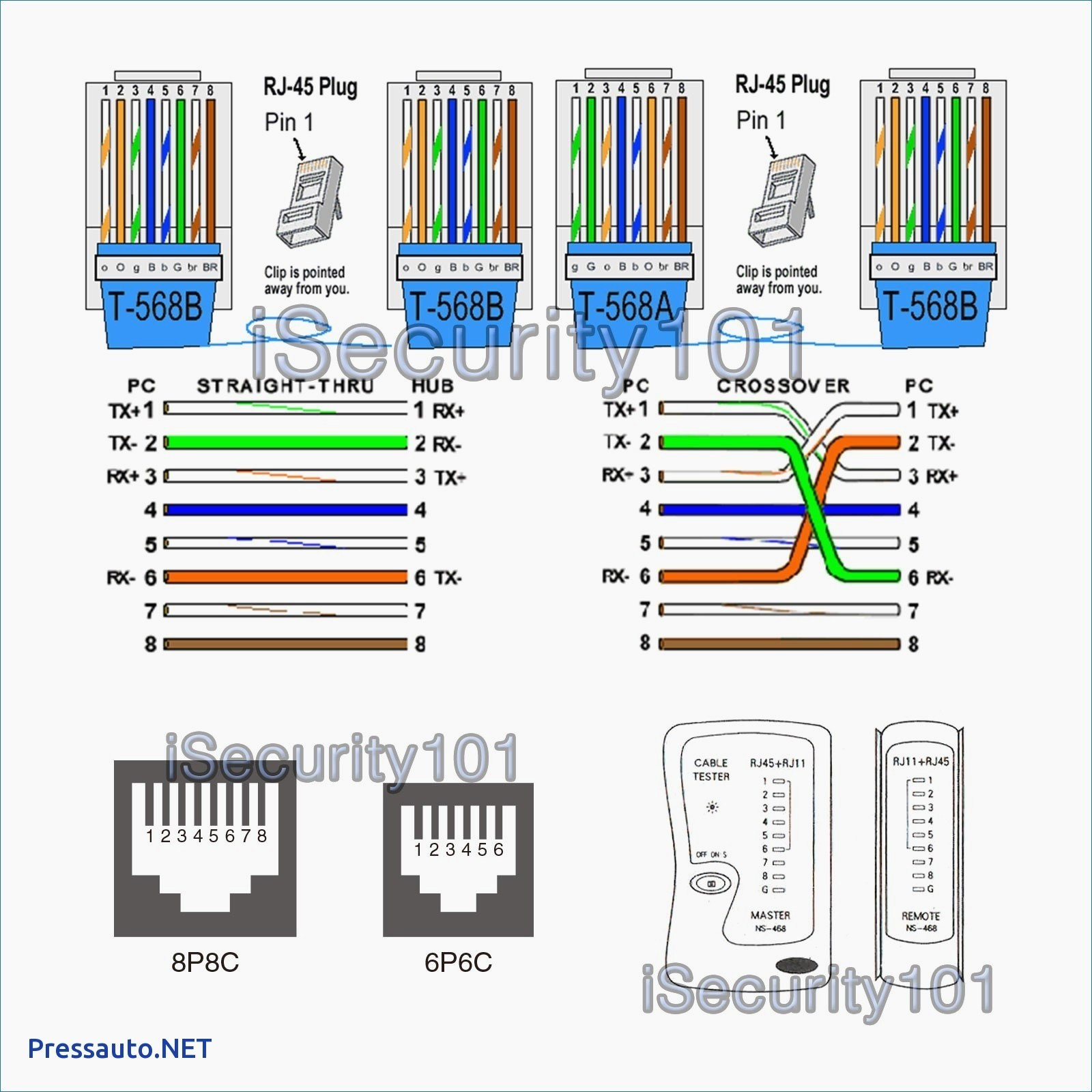 hight resolution of mac valve wiring diagram wiring librarywiring diagram for ethernet crossover cable fresh wiring diagram for rh