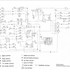 massey ferguson schematics wiring diagram database ferguson tractor wiring diagram mf 135 gas wiring diagram [ 1754 x 1240 Pixel ]