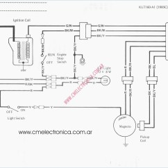 Massey Ferguson 35 Wiring Diagram 4 Wire Hot Tub Case Vac Schematic Name Tractor Easy Diagrams Ford 9n Electrical 155 Simple