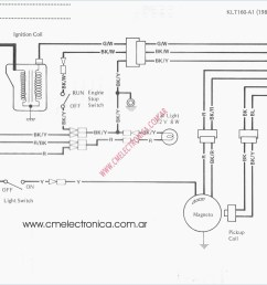 case 540 wiring diagram guide about wiring diagram case wiring diagram sr 130 case 540 wiring [ 2941 x 2059 Pixel ]