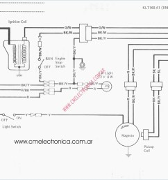 ih 574 wiring diagram manual e book ih 574 wiring circuit diagram [ 2941 x 2059 Pixel ]