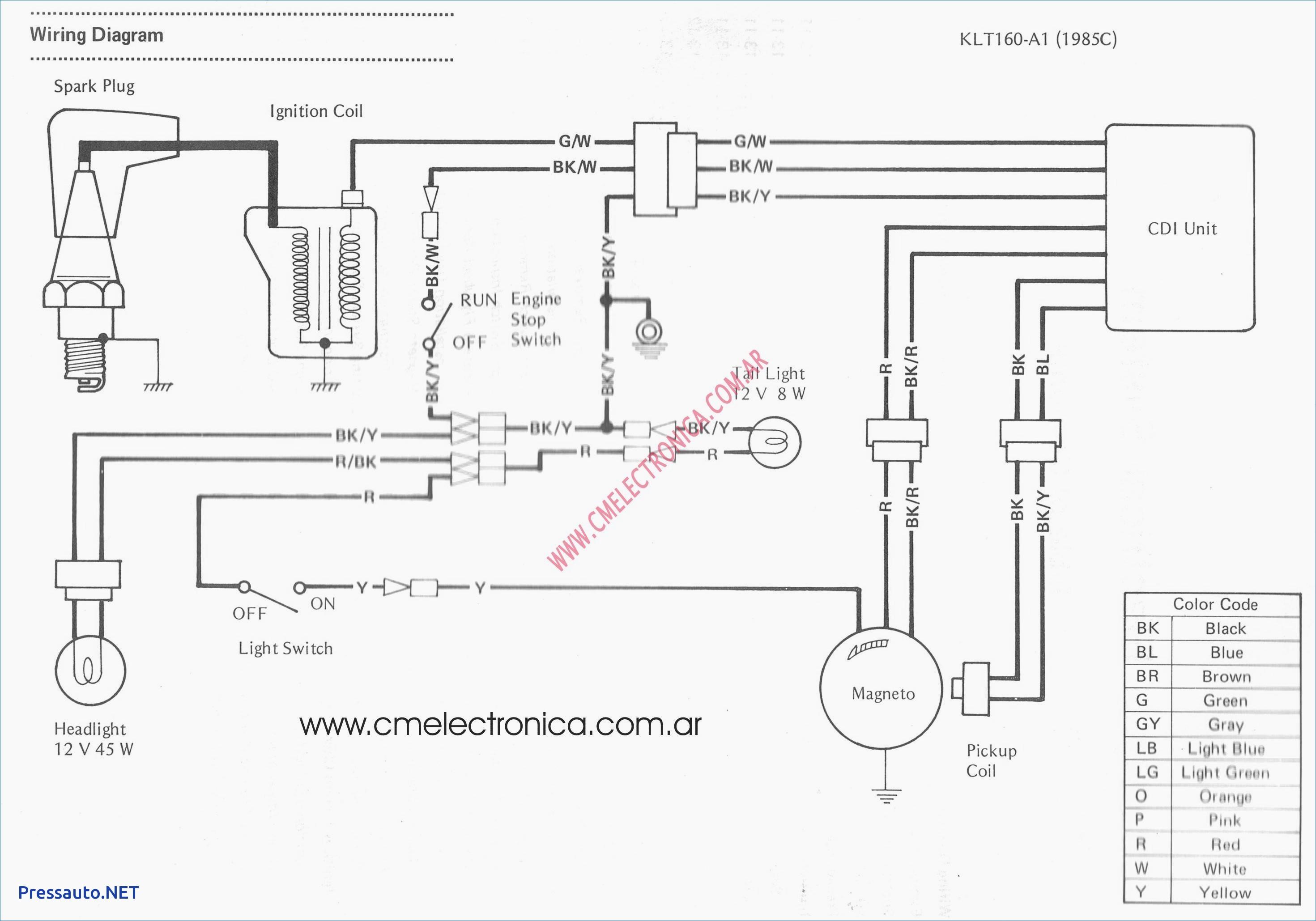 Farmall Wiring Diagram