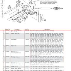Massey Ferguson 175 Parts Diagram Pumpkin Seed Mf Wiring Library 07 276 Classy Imagine S